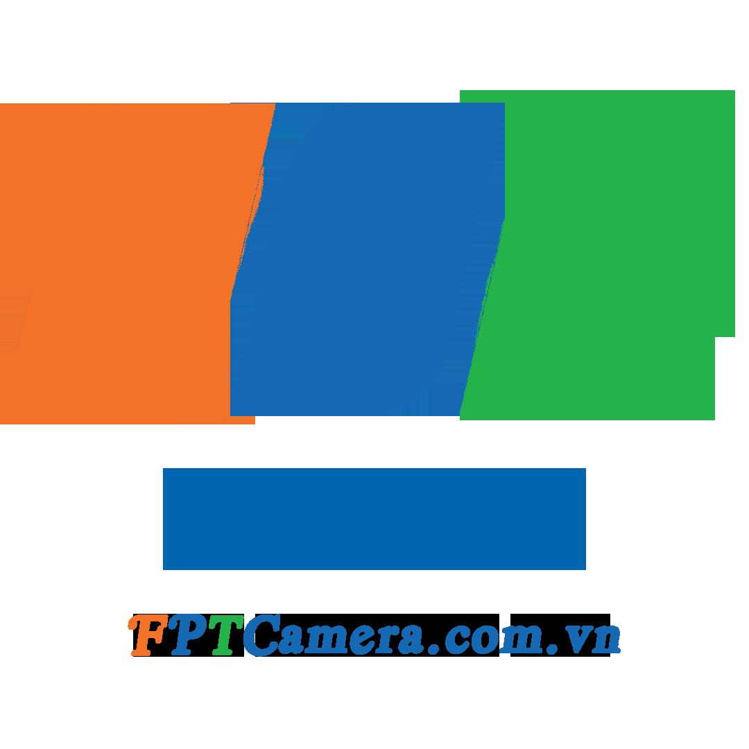 FPTC Cung cấp hệ thống Camera An ninh chất lượng cao