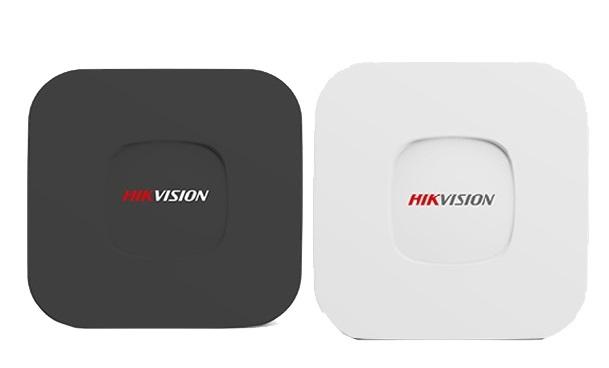 Bộ thu phát chuyên dụng dùng cho Camera thang máy của Hikvision