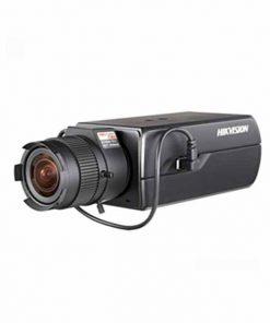 Camera Smart IP 2MP HIKVISION DS-2CD6026FHWD