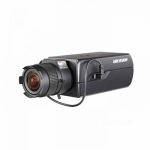 Camera Smart IP 2MP HIKVISION DS-2CD6026FHWD