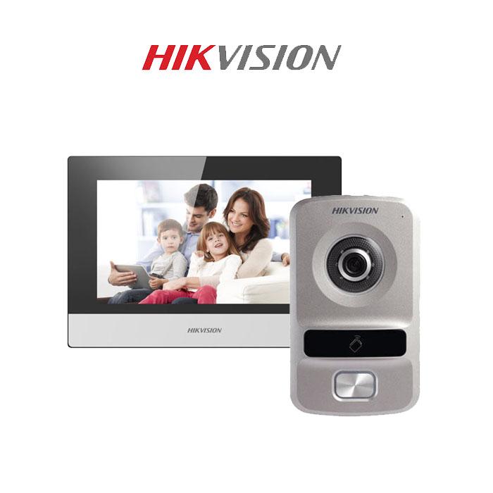 https://fptcamera.com.vn/wp-content/uploads/2020/03/Chu%C3%B4ng-c%E1%BB%ADa-c%C3%B3-h%C3%ACnh-IP-HIKVISION-DS-KIS602.jpg