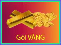 Gói Gold