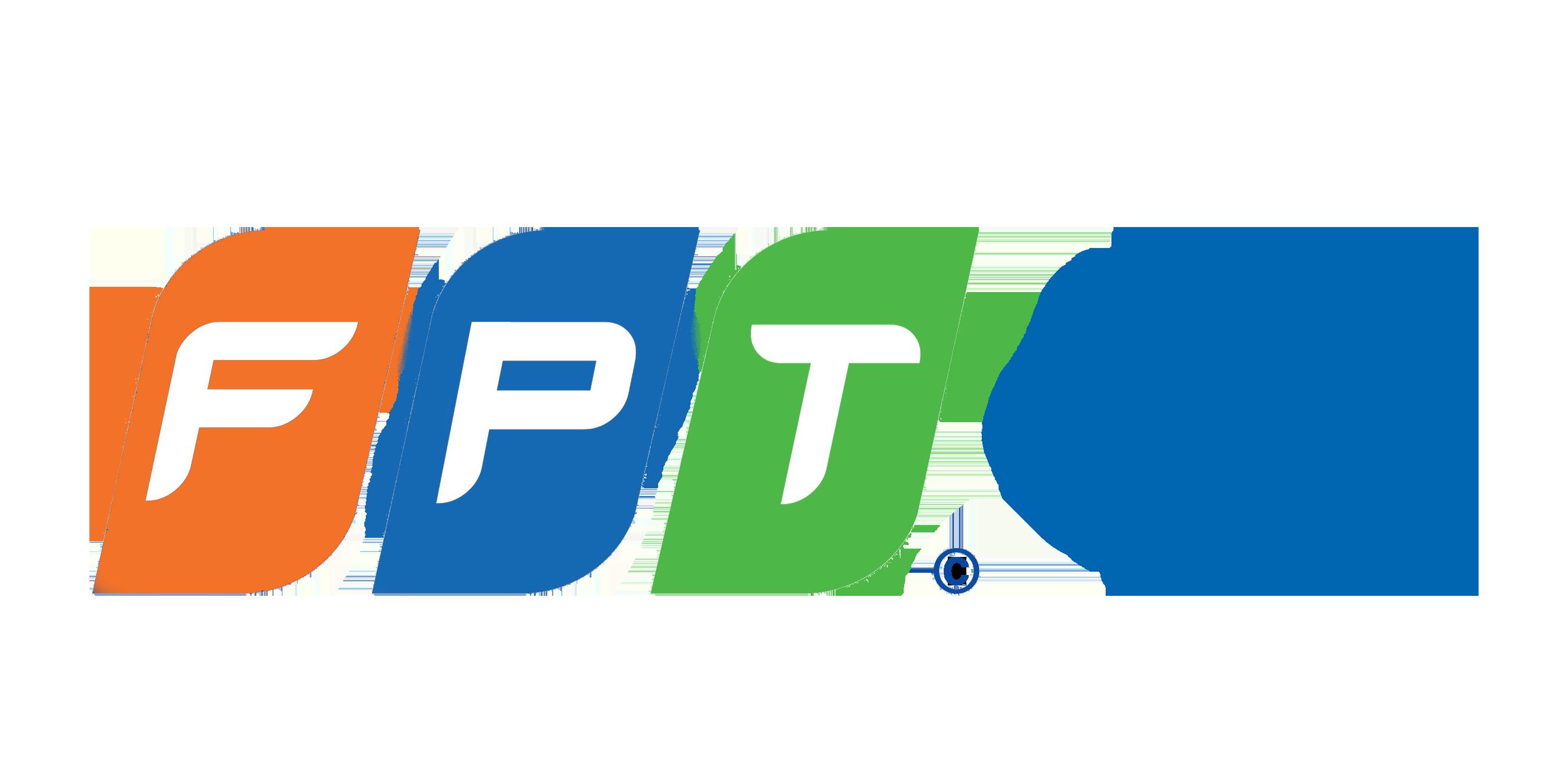 FPT Camera – Camera An Ninh Giám Sát
