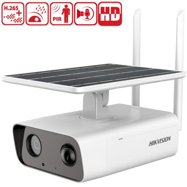 Camera năng lượng mặt trời DS-2XS2T41G0-ID/4G/C04S05