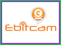 EBIT CAM