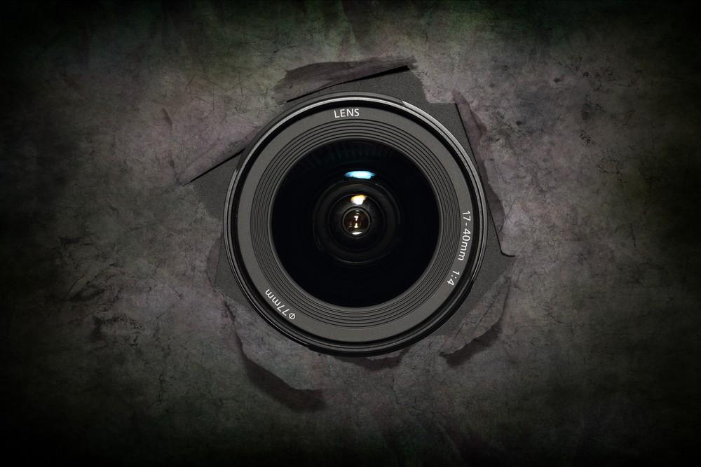 Camera mini siêu nhỏ không dây, camera ẩn, giấu kín khó nhận biết